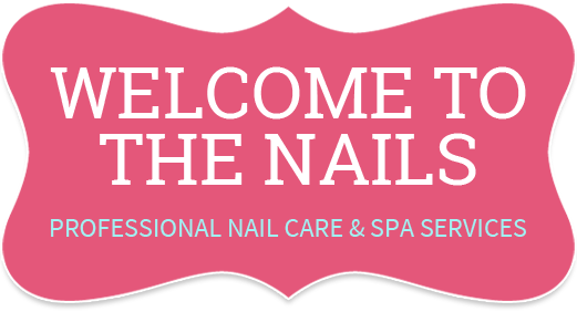 Welcome to Thenails